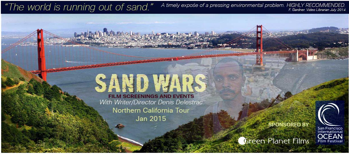 Sand-Wars-tour-graphic3